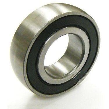 Cb305 C6305 833757m1 Spherical Od Radial Ball Bearing 25mm