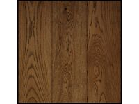 NEW 7x Fired Earth Woodland Roasted Acorn 'planks'