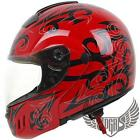 Motorcycle Cruiser Helmet