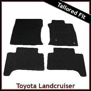 Toyota Land Cruiser Colorado Mats >> Find Toyota Land-Cruiser all Parts For Sale | Car Parts Parts
