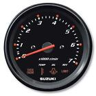 Suzuki Outboard Gauge