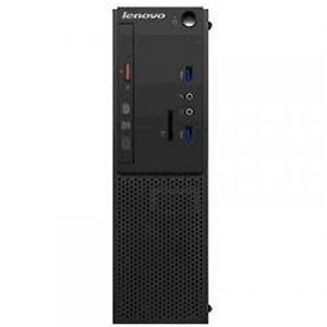 LENOVO I5 COMPUTER FOR SALE $249.00 ONE AVAILABLE