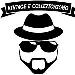 pietrone_collezionismo