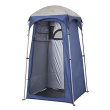 Oztrail Ensuite Dome Shower Tent Aitkenvale Townsville City Preview