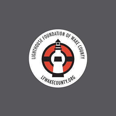 Lighthouse Foundation of Wake County