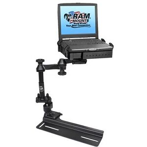 Support Laptop Véhicule Ram Mount