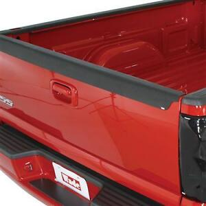 Pick Up Truck Tailgate Cap Protector - See List