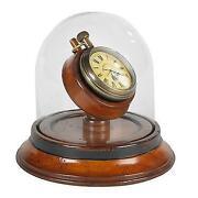 Dome Clock