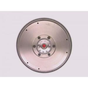 Sachs DMF1901 Dual Mass Flywheel. 1987-94 F Series with 7.3L