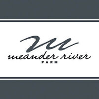 Meander River Farm & Brewery Pop-Up Markets!