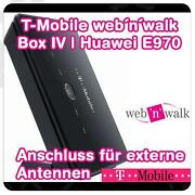 Web N Walk Box
