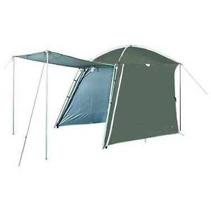 Dune RV Vehicle Shade Tent. Calwell Tuggeranong Preview