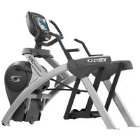 Cybex 770 A Lower Body Arc Trainer* Equipment Used