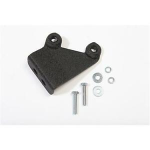 Support antenne CB - 07-17 Jeep Wrangler