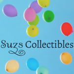 SUZS COLLECTIBLES US