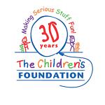 thechildrensfoundationcharity