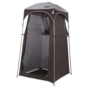 Toilet & shower tent - WANTED. Claremont Glenorchy Area Preview