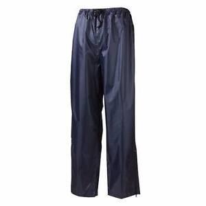 NEW GENUINE Rainbird Stowaway Waterproof Pants Extra Small Kids Blacktown Blacktown Area Preview