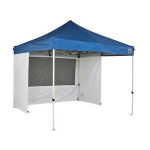 Camping equipment Wakerley Brisbane South East Preview