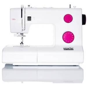BRAND NEW PFAFF 160 / 160s Smart Sewing Machine Gold Coast City Preview
