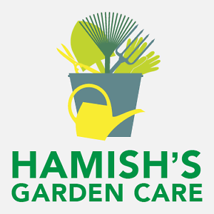 Hamish's Garden Care Butler Wanneroo Area Preview