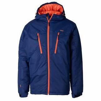 Like New - Chute Men's Agent Ski Jacket & Ski Pants for Sale Sydney City Inner Sydney Preview