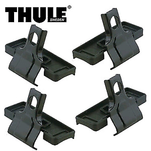 Thule FIT KIT 1503 - FORD FEISTA