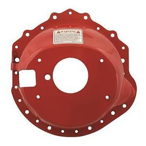 Drivetrain Components Muncie/ Saginaw/ Borgwarner T10
