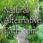 Natural Alternative Path