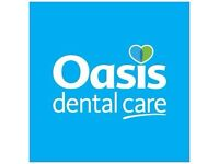 Dental Nurse - Binfield