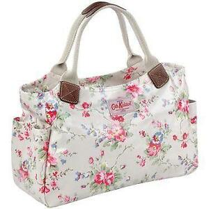 b438c84b40 Cath Kidston Floral Day Bags