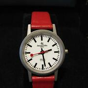 Jacques Edho Watch