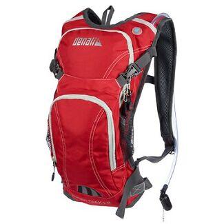 Hydro 2L trek backpack 10L Belmont Belmont Area Preview