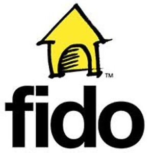 Fido Loyalty plan take over - $90