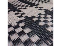 Vango Rapide 250 Air Awning Carpet