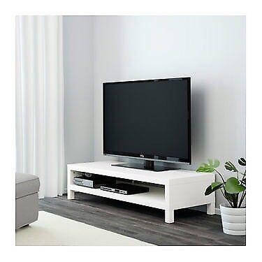 IKEA TV STAND - Brand new in box