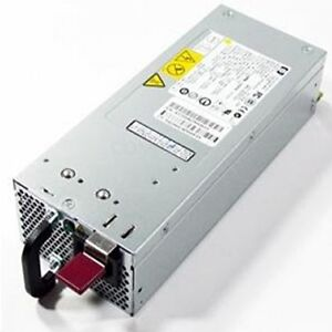 800W POWER SUPPLY FOR HP PROLIANT SERVERS-CLEARANCE 2 AVAILABLE
