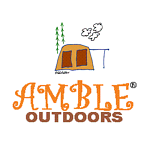 Amble Outdoors