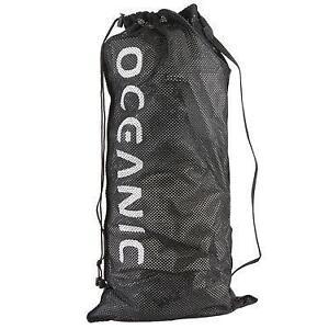 Drawstring Bag Ebay