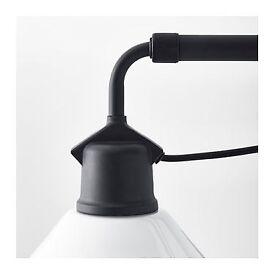 Älvängen dining light by Ikea
