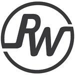 RW International