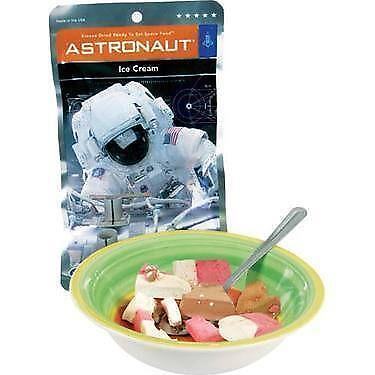 Space Food | eBay