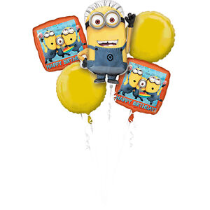 BARGAIN BALLOON BOUQUETS FREE DELIVERY
