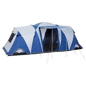 Family Tent  sc 1 st  Gumtree & hiking tent in Canberra Region ACT | Camping u0026 Hiking | Gumtree ...
