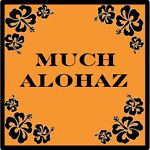 MuchAlohaz Premium Clothing Shop