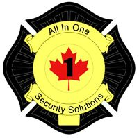 Hiring Security Guards! Get your Security Guard License Today!!