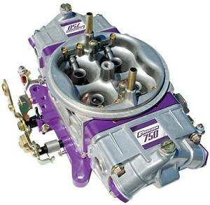 Proform - Race & Street Series Carburetor 750 CFM