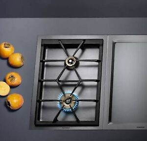 Gaggenau Cooktop New Unopened Whittlesea Whittlesea Area Preview