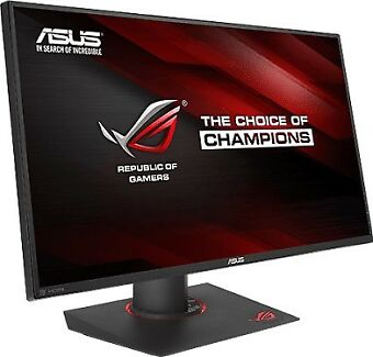 Wanted: Want to swap a asus rog swift pg279q for a asus pg348q or acer x34