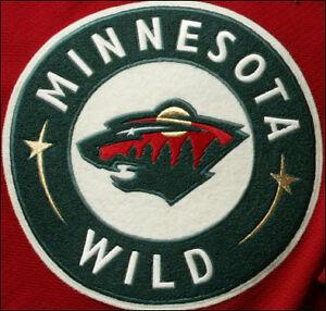 1-2-3-4 Oilers & Minnesota, Sun. Dec 4